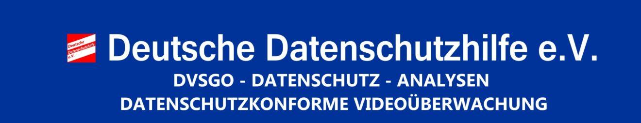 Deutsche-Datenschutzhilfe e.V.